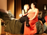 norway bedroom farce 035