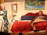 norway bedroom farce 059