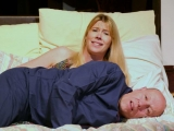 norway bedroom farce 076
