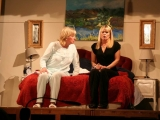 norway bedroom farce 089