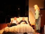 norway bedroom farce 099