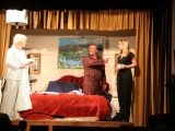 norway bedroom farce 105