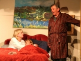 norway bedroom farce 125