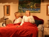 norway bedroom farce 127