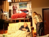 norway bedroom farce 134