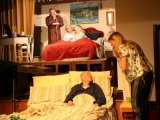 norway bedroom farce 135