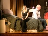 norway bedroom farce 150