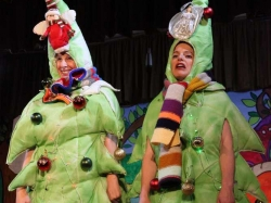 Jack and the Beanstalk 138
